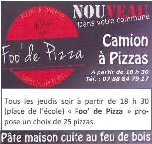 food-pizza